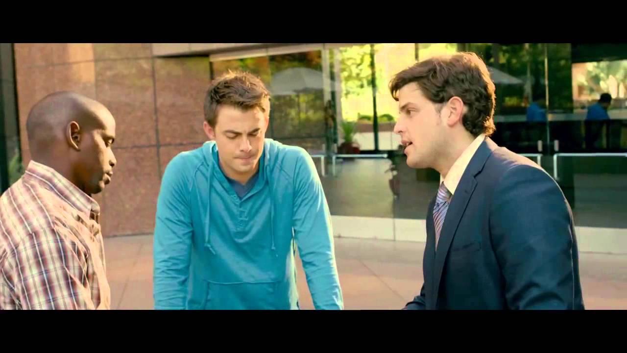 Divorce Invitation Official Trailer 2013 Jamie Lynn Sigler