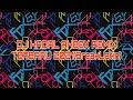 DJ HADAL AHBEK REMIX TERBARU 2021BreakLatin