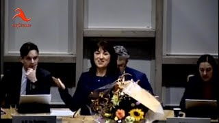 Hardenberg: Gemeenteraad van 15 januari 2019