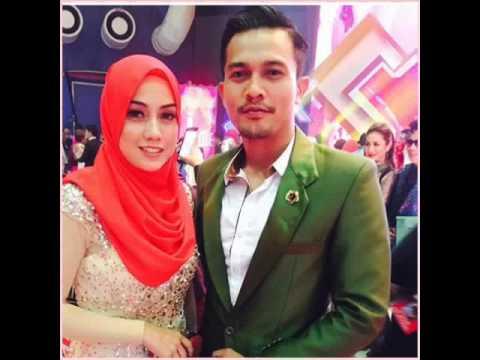 Hati perempuan.. Syarul Ridzuan & Mia Ahmad .. - YouTube   480 x 360 jpeg 17kB