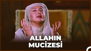 Züleyha39;nın Güzelleşme Mucizesi - Hz Yusuf 39. Bölüm