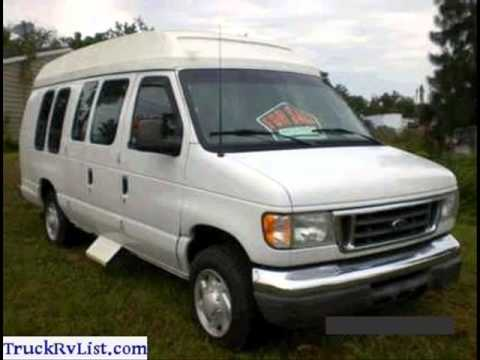 Used Vans For Sale Near Me >> Used Vans For Sale Youtube