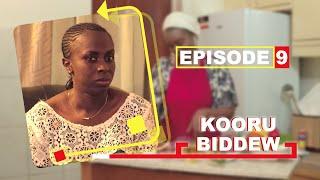Kooru Biddew - Saison 6 - Épisode 9
