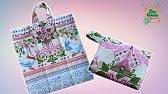 Большой выбор хозяйственных сумок в интернет-магазине wildberries. Ru. Бесплатная доставка и постоянные скидки!