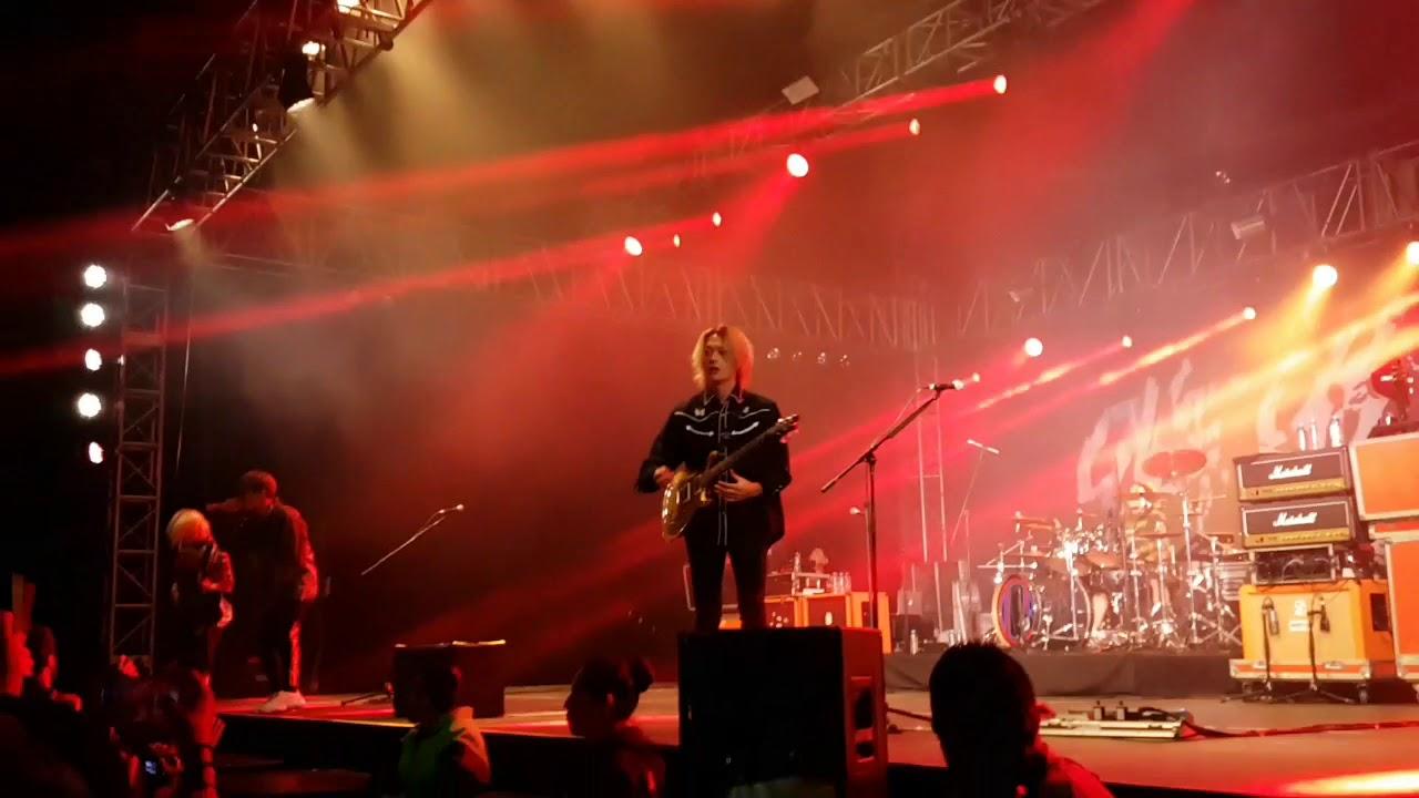 Download konser one ok rock 2019 japan concert schedule