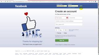 how to hide Facebook Message Option to Unkown Persons