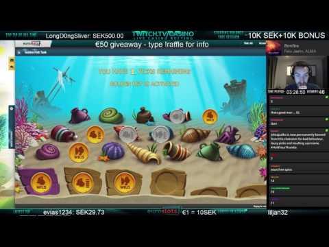 Голдфишка 23 казино онлайн играть казино сша 1995 год
