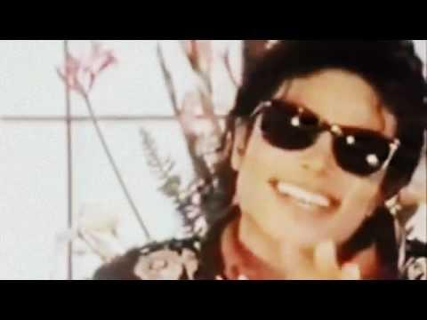 Rev June Gatlin on Michael Jackson & spirituality