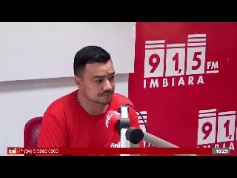Secretaria de Ação Social esclarece sobre a doação de alimentos em Araxá