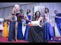 Mabibi na Mabwana MISS IFM 2018 kapatikana (FULL VIDEO)