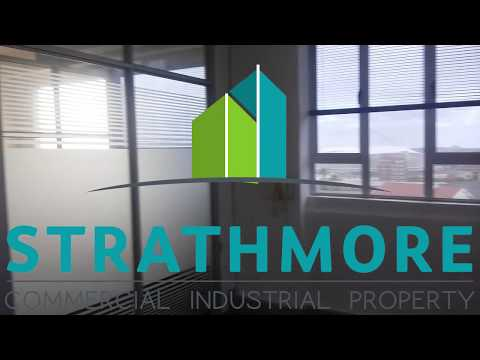 Hampden Court Virtual Tour - Strathmore Commercial and Industrial Property