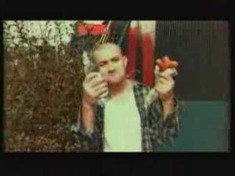 Клип Kowalski - Irlandia zielona