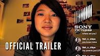 SEARCHING - Official Trailer 2 - Продолжительность: 80 секунд