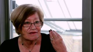 Wai Turoa Morgan about her Life as a Maori Shaman (MYSTICA live)