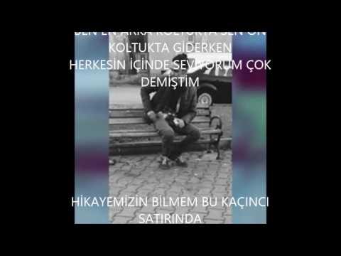 Celal Şahin Ateşoğlu - Elvedalarca | YENİ BESTE |