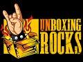 Unboxing Video # 78 !!!!!!!!!!!!!!!!!!!!!!!!!!!!!!!!!!!!!!!!!!!!!!!!!!!!!!!!!!!!!!!!!!!!!!!!!!! =D.