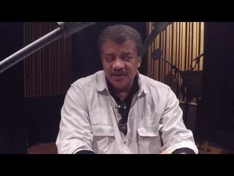 Neil deGrasse Tyson | Astrophysics for People in a Hurry - The Art of Charm Podcast Episode 617