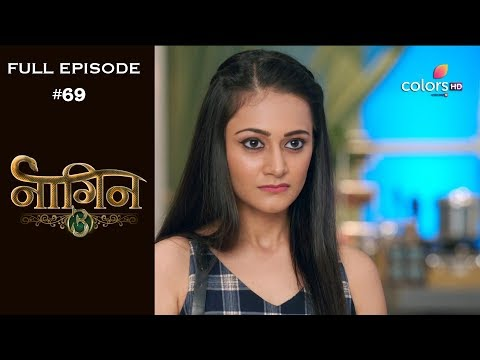 Naagin 3 - 26th January 2019 - नागिन 3 - Full Episode