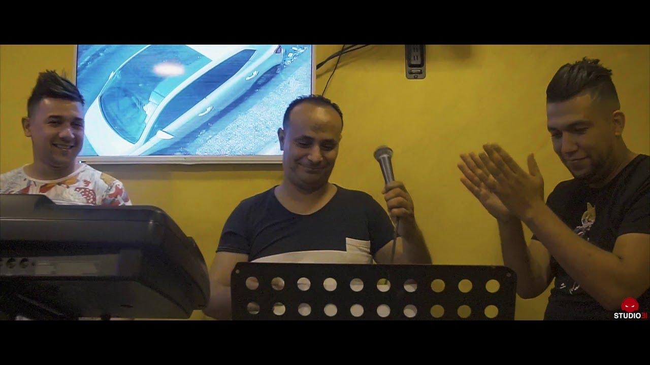 cheb Nordine (Halti Raha Tchaf -حالتي راها تشف) clip officiel par studio31
