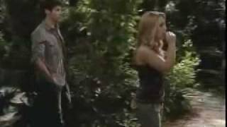 One Life To Live- Starr And James Scene 7-2-10