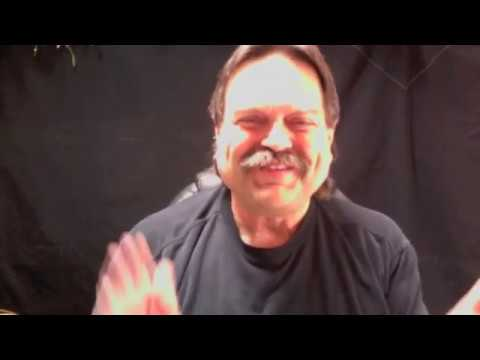 LOUIE LOUIE - Guitar Lesson - YouTube