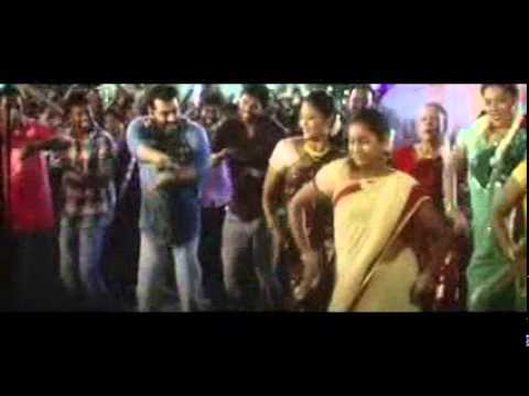 அதாரு அதாரு yennai arinthaal athaaru athaaru hd  full video song
