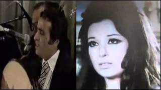 نجاة مسير الشمس من تاني اهداء المحامي مصطفى علي