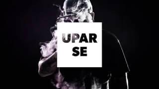 Ye parda🤗 hata do jara😎 mukhda 😀dikha do DJ STATUS.