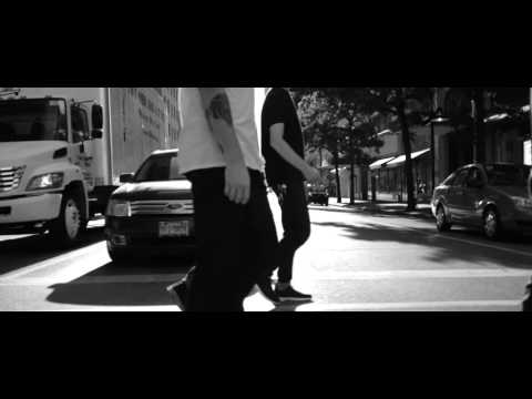 Kublai Khan - Smoke and Mirrors (Music Video)