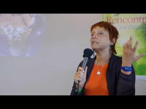 STORYTIME I MON EXPERIENCE SUR LES SITES DE RENCONTRES (TINDER,ADOPTE UN MEC)de YouTube · Durée:  13 minutes