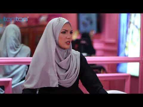 Iris | Mr Hijab | Episod 6