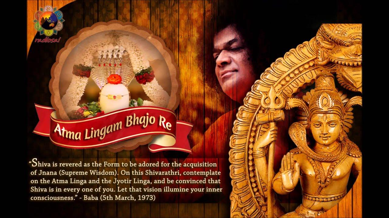 Radio Sai Special Bhajan Medley