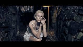 Medina - Gutter [Official Video]