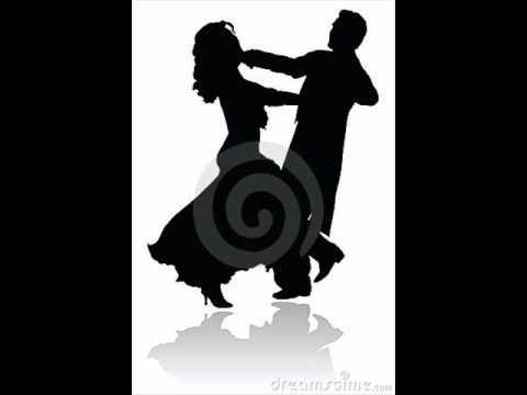 Selected waltz