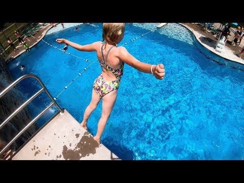 jumping-into-a-deep-swimming-pool
