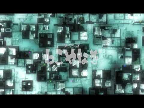 【無料版あり】動画素材000093 SF(ループ)
