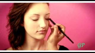Ask a Glam Pro - Makeup for Auditions - Glamour Profession