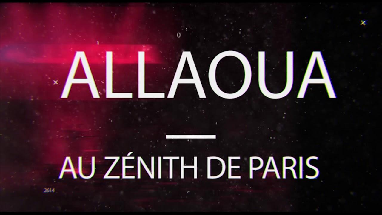 Nouvel An Berbère 2020 à Paris Evous