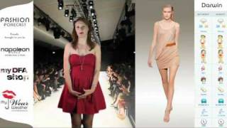 My Wear Weather fashion forecast 19-11-10.mp4 Thumbnail