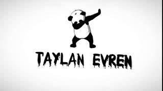 Taylan Panda   EdgyChic