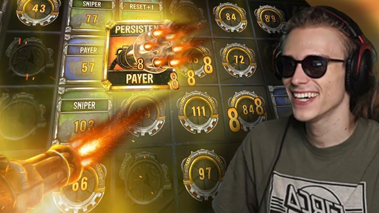 Download NEW Money Cart 2 BIG WIN !!  | Relax Gaming