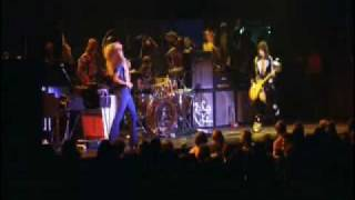 Led Zeppelin Rock And Roll And Celebration Day Live MSG 1973
