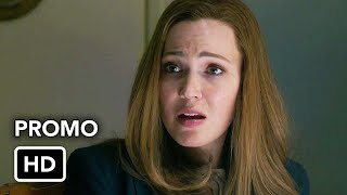 This Is Us 5x14 Promo (HD)