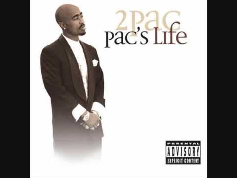 2Pac - Dumpin'