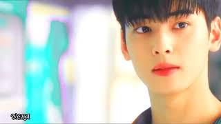 Kore Klip - Bilmiyorlar Zaafımsın (Yeni Dizi)