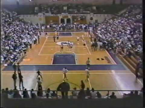 CBS Sports Saturday Opening (May 31, 1986)
