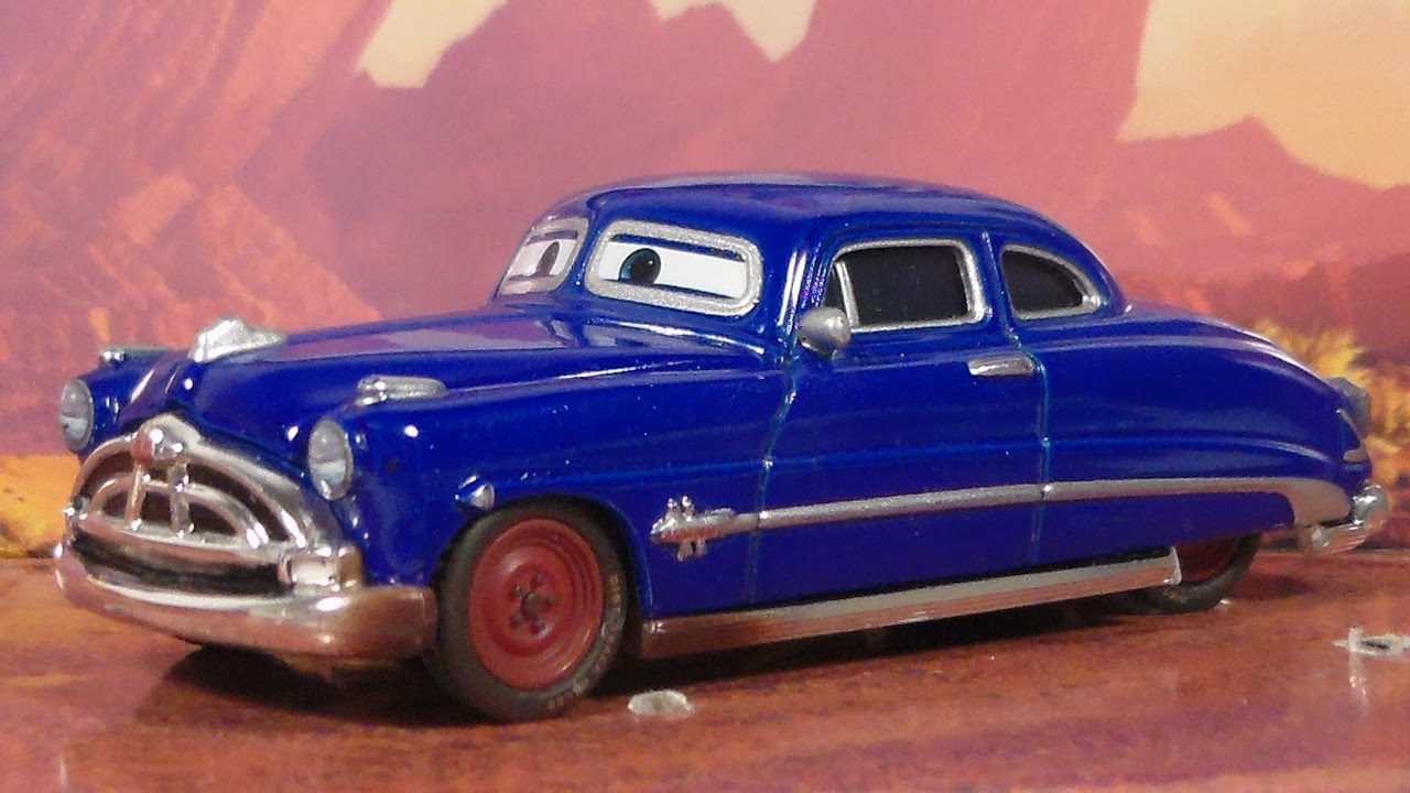 custom precision series dirt track doc hudson new cars. Black Bedroom Furniture Sets. Home Design Ideas