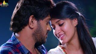 Nivasi Movie Trailer | Latest Telugu Trailers | Sekhar Varma, Viviya, Vidya | Sri Balaji Video