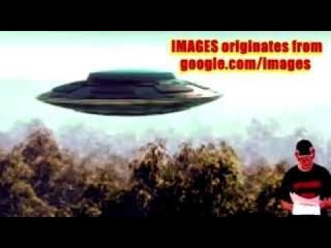 IRANIAN SCIENTIST KESHE PLANS FREE ENERGY FLYING SAUCER EDITED EDITION | 2017