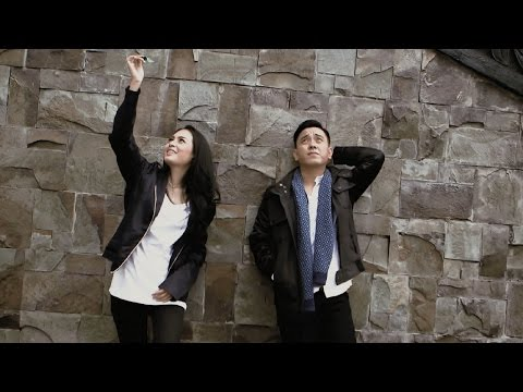 Ilir7 - Sakit Sungguh Sakit (Official Music Video)
